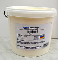 """Профессиональный клей Multibond® EZ-2 ТМ """"TITEBOND"""" (5 кг)"""