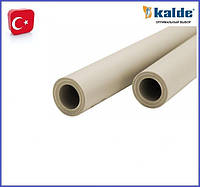Kalde труба Stabi Super Oxy Pipe Pn20 D 32