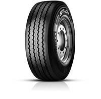 Шини Pirelli ST01 245/70 17.5 143/141J причіпна