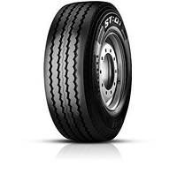 Шини Pirelli ST01 Neverending EN 385/55 22.5 160K причіпна