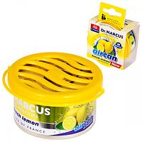 Освежитель воздуха DrMarkus AIRCAN Lemon 40g