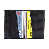 Кошелек Tatonka Card Holder RFID B для кредитных карт