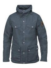 Куртка Fjallraven Greenland Jacket M