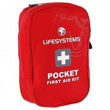 Аптечка Lifesystems Pocket First Aid Kit