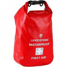 Аптечка Lifesystems Waterproof First Aid Kit