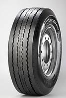 Шини Pirelli ST01B BASE 385/65 22.5 160K причіпна