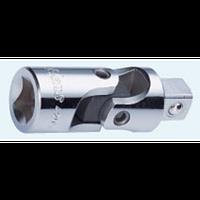 """Инструмент HANS. Кардан 1/2"""" (70мм, 140г) (4200)"""