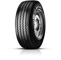 Шини Pirelli ST01 FRT 435/50 R19.5 160J M+S причіпна