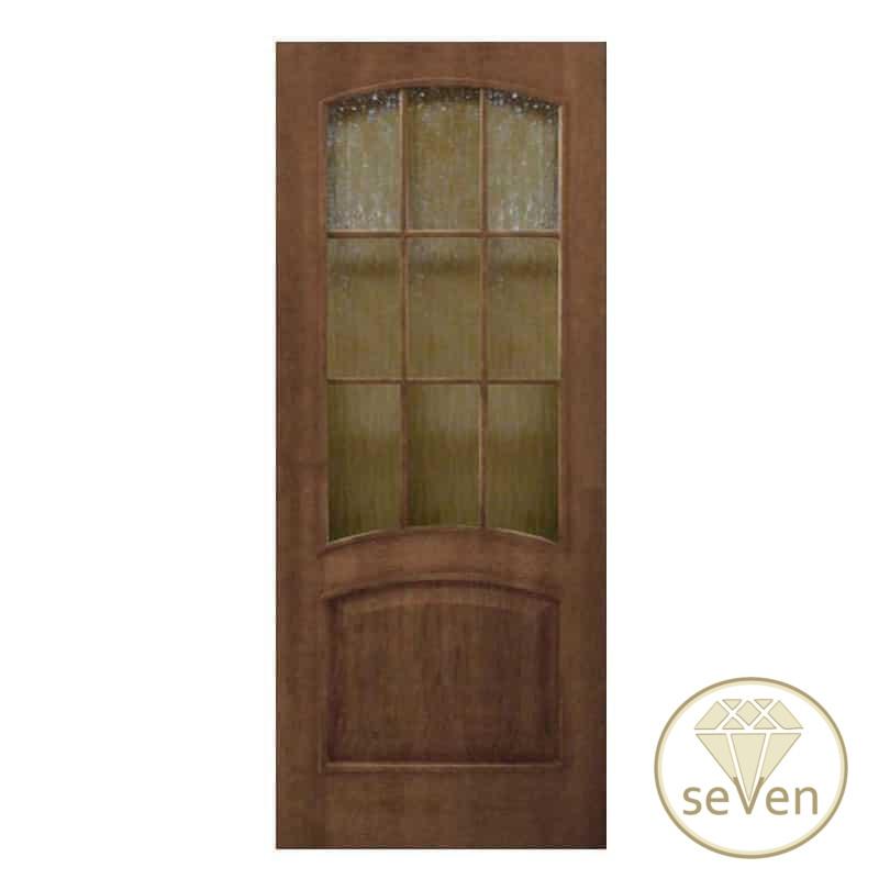 "Межкомнатная дверь ""Капри"""
