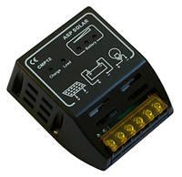 Контроллер CMP12-20A (12В/24В, ток 20А)