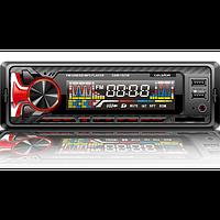 Бездисковый MP3/SD/USB/FM проигрыватель  Celsior CSW-1921R (Celsior CSW-1921R)