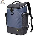 Рюкзак з водовідштовхувальним покриттям, фото 2