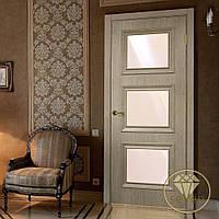 """Межкомнатные двери """"Флоренция ПО 1.3"""""""