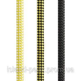 Статическая верёвка   PETZL AXIS 11MM 100M (Артикул: R74)