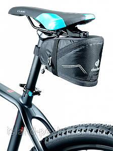 Велосумка DEUTER BIKE BAG CLICK II (Артикул: 3291117)