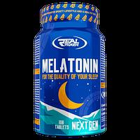 Мелатонин MELATONIN 1мг 180 таблеток