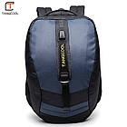Рюкзак з водовідштовхувальним покриттям і USB портом, фото 2