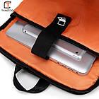 Рюкзак з водовідштовхувальним покриттям і USB портом, фото 7