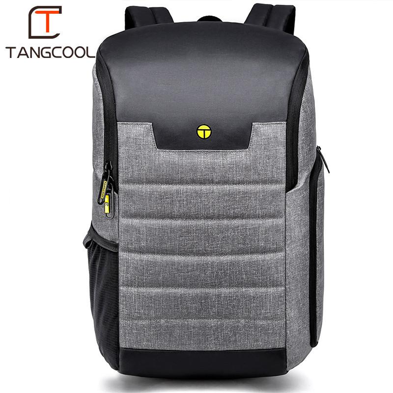 Рюкзак з водовідштовхувальним покриттям