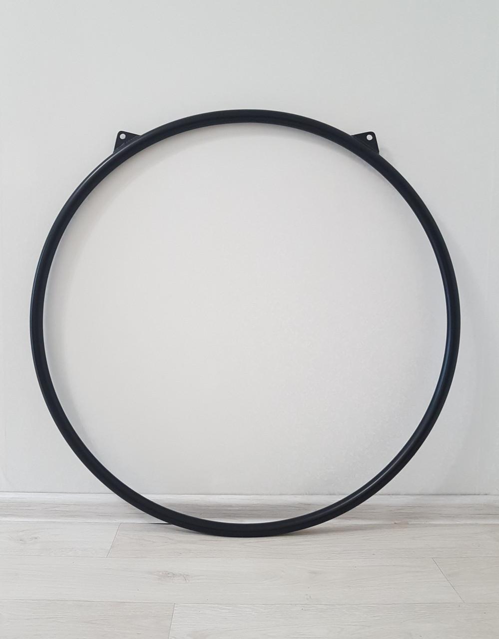 Воздушное кольцо с двумя точками крепления IPSF 90см
