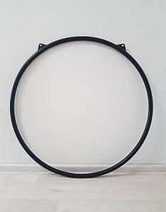 Воздушное кольцо с двумя точками крепления IPSF 95см