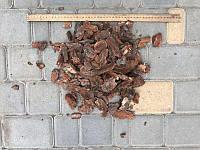 Сосновая кора (средняя) 50 литров