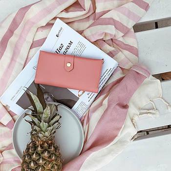 Обзор на портмоне, зажимы для денег и кошельки Fisher Gifts