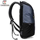 Рюкзак з водовідштовхувальним покриттям, фото 3