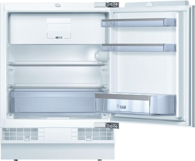 Встраиваемый холодильник Bosch KUL 15A65