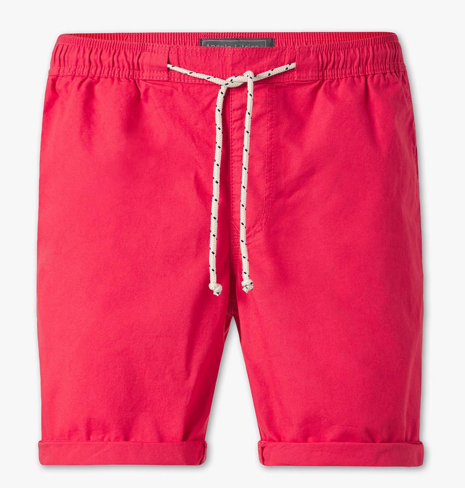 Мужские хлопковые яркие шорты C&A на каждый день оригинал
