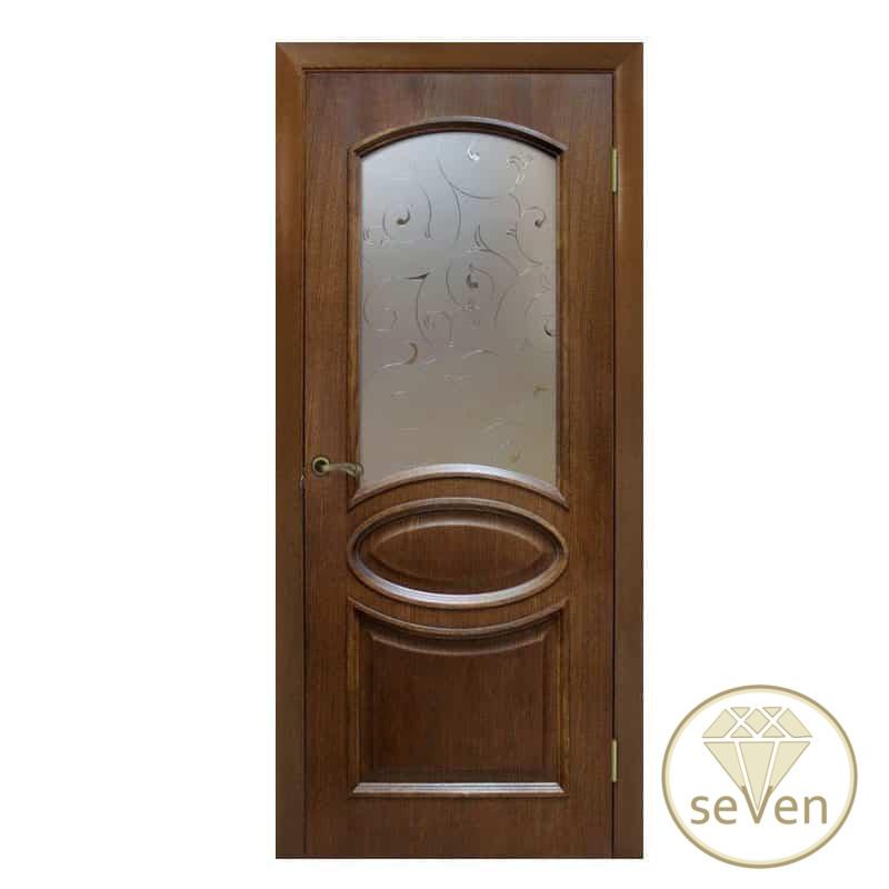 """Межкомнатные двери """"Лаура"""""""
