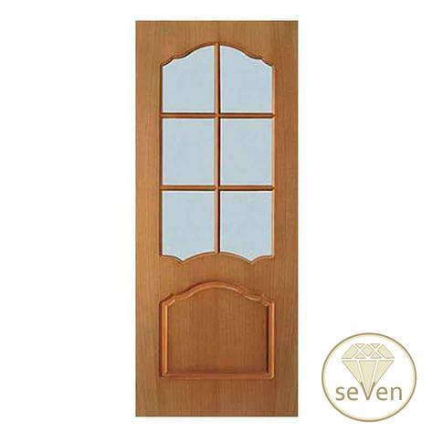 """Межкомнатная дверь """"Каролина"""", фото 2"""