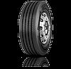 Шины Pirelli Energy FH01 315/60 R22.5 154/148L рулевая