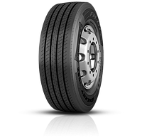 Шини Pirelli Energy FH01 315/60 R22.5 154/148L рульова