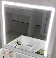 LED подсветка столиков серии «Amarant»