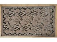 Набор ковриков в ванную комнату Arya Bahar  60x100 и 50x60, фото 1