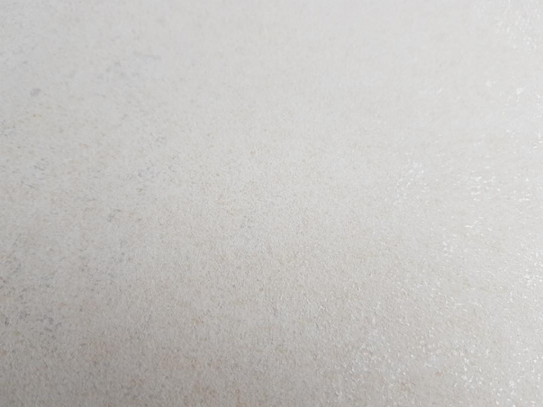 Обои флизелиновые  Khroma AID902 AIDA классические под штукатурку песочные