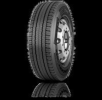 Шини Pirelli TH01 315/80 R22.5 156/150L провідна