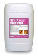 HPPA, дезинфектант нового поколения
