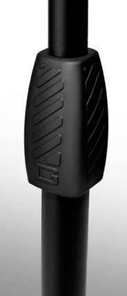 GATOR FRAMEWORKS GFW-MIC-1000 Микрофонная стойка прямая, фото 2