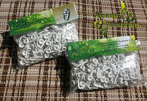 Крючки для штор и карнизов (потолочный карниз), фото 2