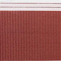 Готовые рулонные шторы Ткань ВМ-1217 Бордо