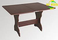 """Кухонный стол """"КС - 3"""", фото 1"""