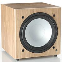 Сабвуфер Monitor Audio Bronze W-10