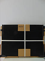Nissens 940109 Радиатор кондиционера Renault Trafic, Opel Vivaro