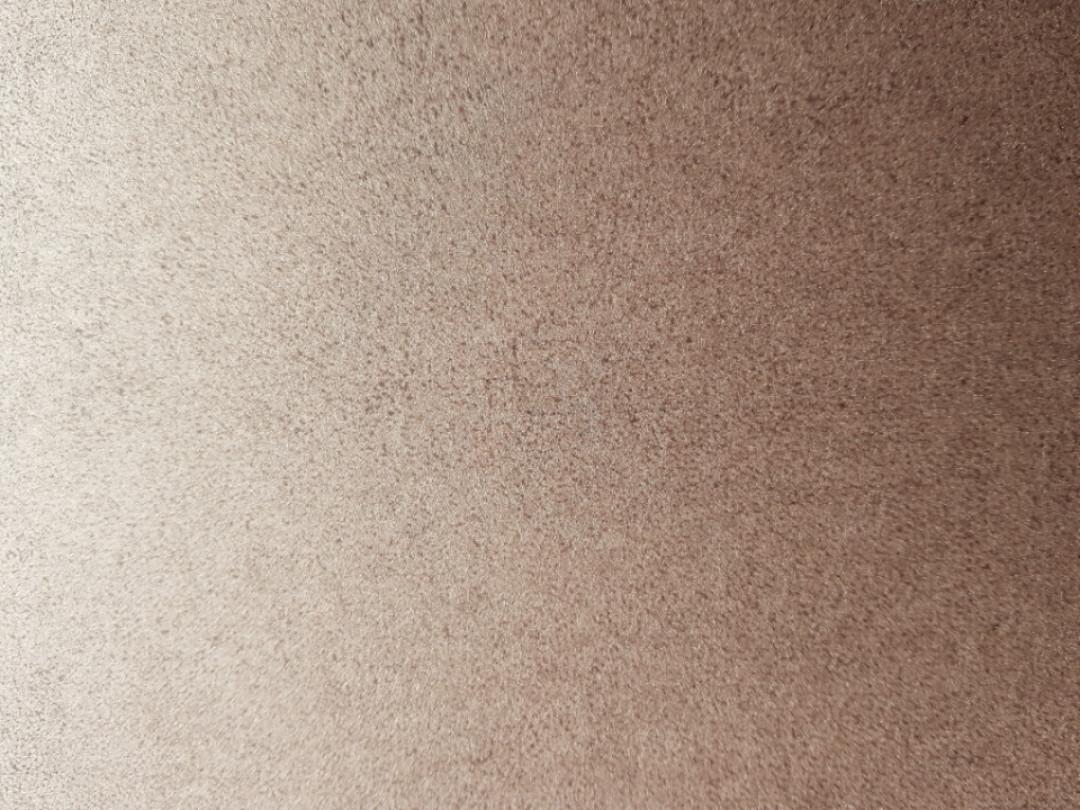 Обои флизелиновые SQU503 Khroma  AIDA классические коричневые под штукатурку