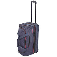 Дорожная сумка Travelite Basics TL096275-20