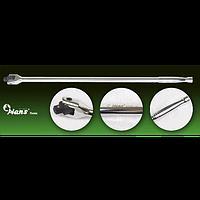 """Инструмент HANS. Вороток шарнирный 3/4""""DR, 1040мм (6700P-40)"""