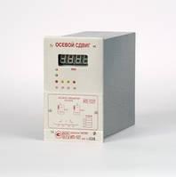 Измеритель осевого сдвига ИП-107