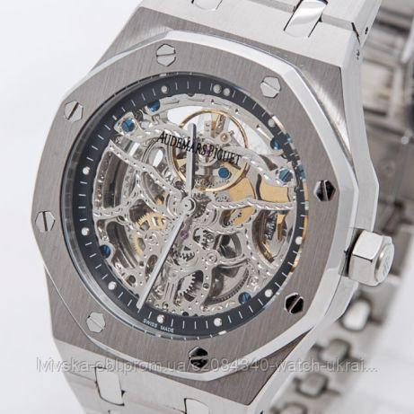 Часы Audemars Piguet Royal Oak Offshore Automatik.класс ААА